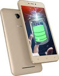 Intex Aqua Note 5.5 With 4G Volte Support Details Full Specification