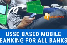 Ussd Based Mobile Banking For All Banks 220X150 1