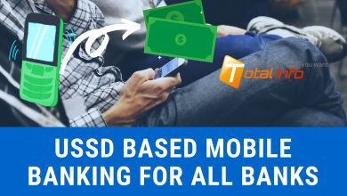 Ussd Based Mobile Banking For All Banks 390X220 1
